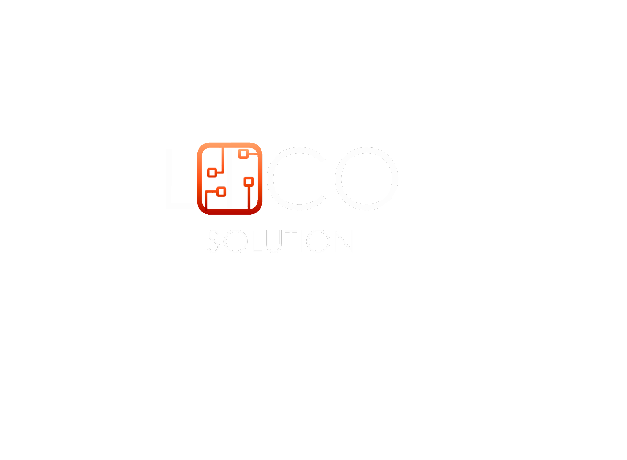Licosolution SRL